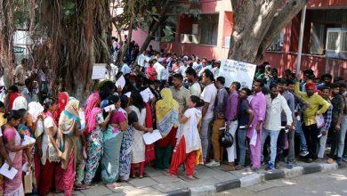 Photo of Isu Kekurangan Pekerjaan Akan 'Menghantui' PM India Menjelang Pilihan Raya