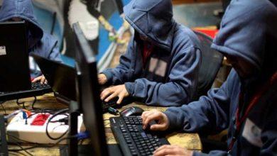 Photo of Ugutan Oleh Penjenayah Siber Hanya Rekaan Atau Boleh Terjadi?