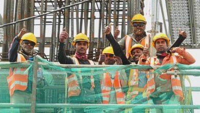 Photo of Kerajaan Setuju Kurangkan Kadar Levi Lanjutan Bagi Pekerja Asing