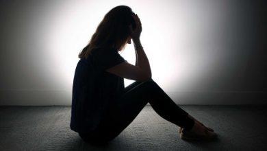 Photo of 4 Punca Wanita Lebih Cenderung Alami Kemurungan