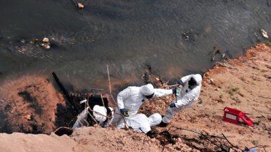 Photo of Tragedi Pencemaran Sisa Kimia: Apa Sebenarnya Berlaku di Pasir Gudang