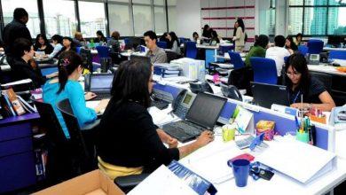 Photo of Orang Melayu, India Didiskriminasi Dalam Sektor Kerja Swasta?