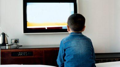 Photo of Mengapa TV di Bilik Tidur Tidak Baik Untuk Kesihatan Kanak-Kanak