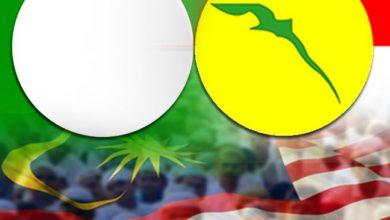 Photo of Impak Kerjasama UMNO-PAS Kepada PH Dan Politik Negara