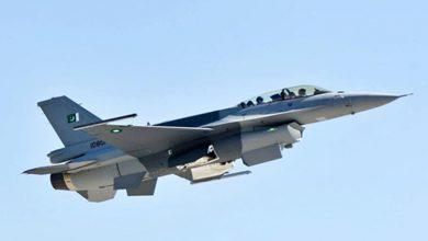Photo of Adakah Benar Jet Pejuang F-16 Pakistan Ditembak Jatuh Oleh Tentera Udara India?