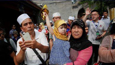 Photo of Penindasan Etnik Islam Uighur: Benar Atau Tidak?