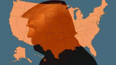 """Photo of Amerika Adalah Negara Yang """"Membiayai Keganasan""""?"""