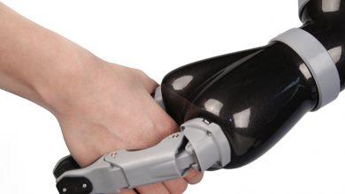 Photo of Tangan Robotik Pintar Ini Mampu Mengubah Kehidupan Seharian OKU!