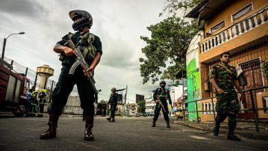 Photo of Sri Lanka: Attackers were wealthy