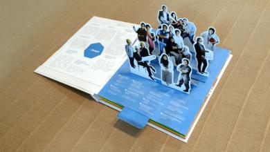 Photo of Bagaimana Pelabur Mengukur Impak Sebuah Perniagaan Sosial?