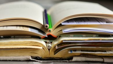 Photo of Akses Pendidikan Berkualiti Yang Lebih Luas Untuk Golongan B40