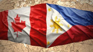 """Photo of Jika Kanada Tidak Lakukan Satu Perkara Ini, Filipina Pertimbang Isytihar """"Perang"""""""