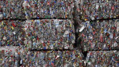 Photo of Sisa Plastik Kini Diimport Masuk Secara Haram Ke Malaysia