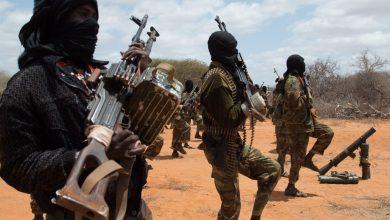 Photo of Dilema Menyelamatkan Tebusan Dari 'Genggaman' Militan