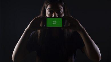 Photo of India: WhatsApp Lancar Perkhidmatan Baru Perangi Berita Palsu – Checkpoint Tipline