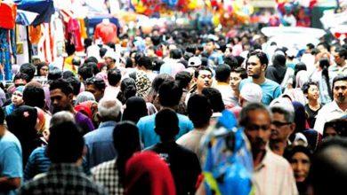 Photo of Kerajaan Perlu Faham Mengapa Kemarahan Rakyat Semakin Meningkat