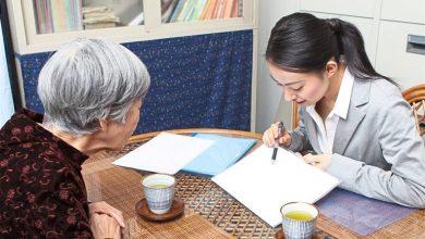 Photo of Dah Bersara Tapi Masih Mahu Bekerja? Mereka Akan Mencarikannya Untuk Anda..