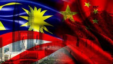 Photo of ECRL Akan Merangsang Pelaburan Dari China