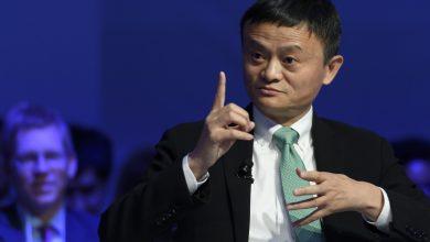 Photo of Jack Ma Mahu Pekerja Bekerja 12 Jam Sehari, 6 Hari Seminggu