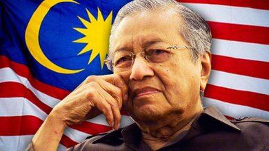 Photo of Sokongan Terhadap PM, Kerajaan Semakin Menurun