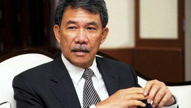 Photo of Tok Mat Bakal Mengubah Nasib BN?