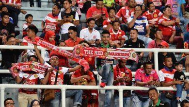 Photo of Nasib Malang Piya & Kemelut The Red Warriors Yang Belum Berkesudahan