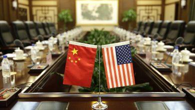 """Photo of China """"Tidak Berminat"""" Untuk Teruskan Rundingan Perdagangan Bersama AS Buat Masa Ini"""