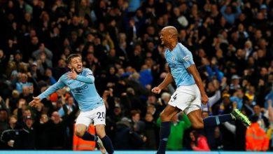 Photo of Mampukah Manchester City Merangkul Kejuaraan Dengan Kemenangan Pada Ahad Ini?