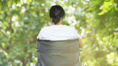 Photo of Bolehkah Pesakit Sklerosis Berbilang Puasa?