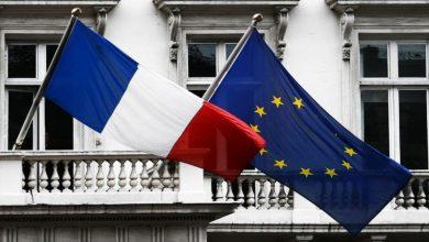 Photo of EU Dan Perancis Bukan 'Musuh' Minyak Sawit