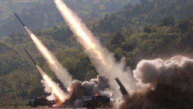 """Photo of """"Jangan Pandang Remeh Peluru Berpandu Baru Korea Utara"""" – Pakar Senjata"""