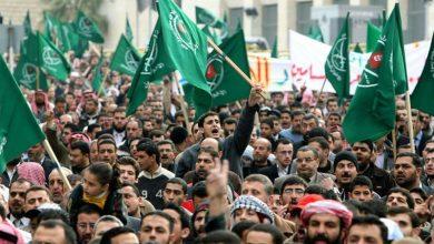 """Photo of Adakah Gerakan Ikhwanul Muslimin Sebuah Organisasi """"Pengganas""""?"""