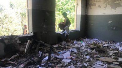 Photo of Afghanistan: Jumlah Serangan Ke Atas Sekolah Meningkat Tiga Kali Ganda