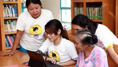 Photo of 10 Inisiatif Teknologi Untuk Pembangunan Sosial Negara Masing-Masing