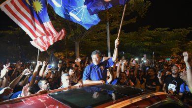 Photo of UMNO Akan Pastikan Tiada Penyerahan Kuasa PM