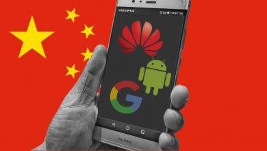Photo of Krisis Pemboikotan Huawei: Adakah Malaysia Akan Terlibat?