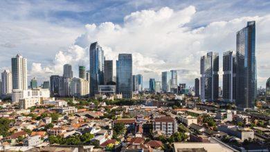 Photo of Indonesia Dalam Misi Memindahkan Pusat Pentadbiran