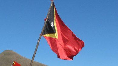 Photo of Mengapa Timor-Leste Masih Belum Menjadi Negara Anggota Asean?