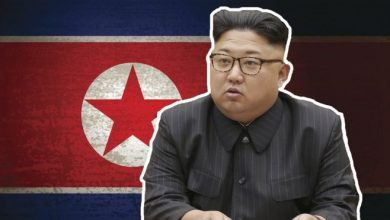 Photo of Filem Hollywood Jadi 'Inspirasi' Kim Jong-un Laksana Hukuman Bunuh?