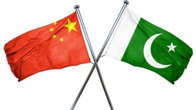 Photo of China Dan Pakistan Semakin Rapat