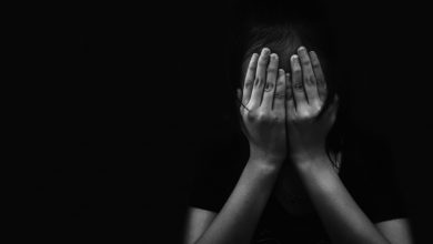 Photo of Thailand Dan Malaysia Perlu Tingkatkan Usaha Menangani Pemerdagangan Manusia