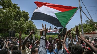 Photo of Sudan: A crisis of political transition