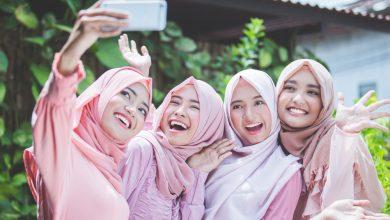 Photo of 6 Cara Merawat Kulit Kering Untuk Kulit Sempurna Di Bulan Syawal