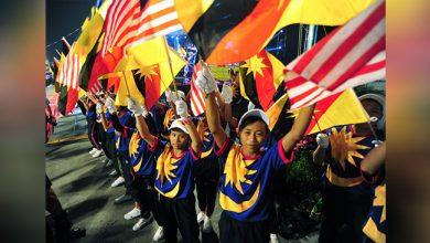 Photo of Belia Sarawak Berpeluang Merebut Wang Tunai RM10,000 Melalui Pertandingan Keusahawanan Sosial