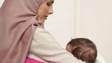 Photo of Bolehkah Saya Menyusukan Anak Ketika Saya Sakit?