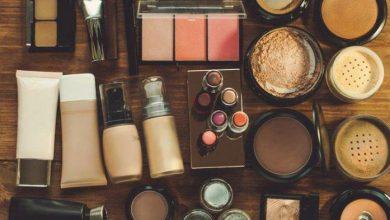 Photo of Cara Mudah Untuk Tahu Kosmetik Anda Selamat Untuk Dipakai Atau Tidak