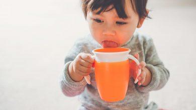 Photo of 12 Minuman Yang Tidak Patut Diberi Pada Anak
