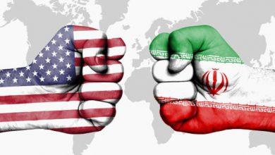 Photo of AS Elak Perang Dengan Iran, Minta Sokongan Dunia