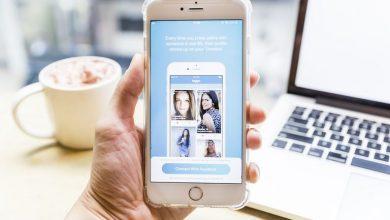 Photo of Adakah Aplikasi Cari Jodoh Boleh Menemukan Anda Dengan Pasangan?