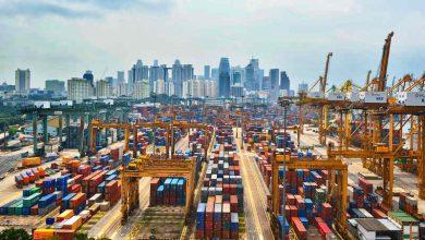 Photo of Ekonomi Singapura Dijangka Meleset Akibat Perang Dagang